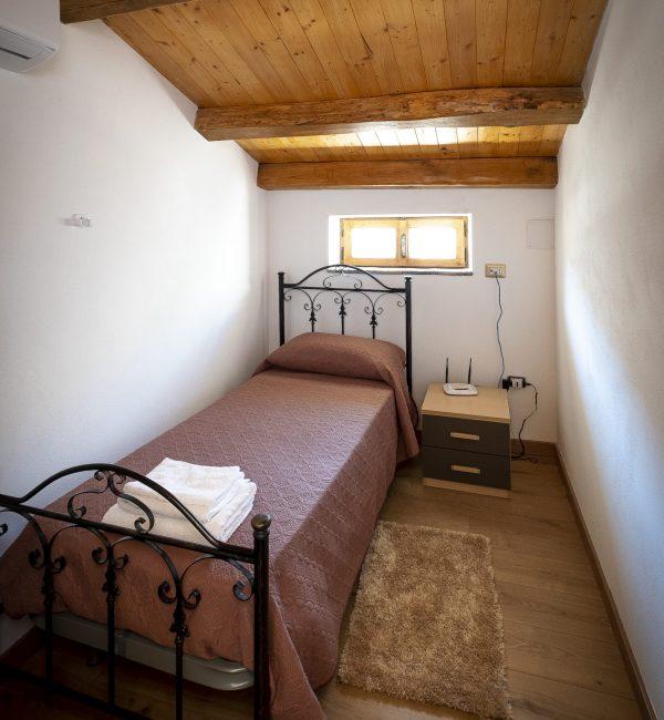 016# Casa Allegria Camini Rc